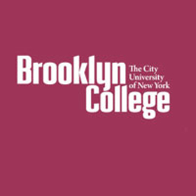 Activist And #MeToo Founder Tarana Burke To Receive Honorary Doctor Of Humane Letters At Brooklyn College Commencement