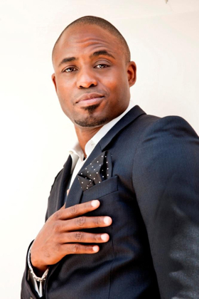 Actor, Singer, and Comedian Wayne Brady to Headline The Aces Of Comedy Series At The Mirage Hotel and Casino