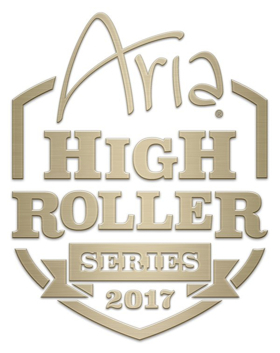 Poker Central to Live Stream ARIA High Roller Series Final Tables