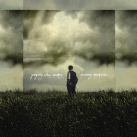 Gregory Alan Isakov's DARK, DARK, DARK Premieres at Billboard, New Album Out 10/5