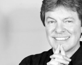 BWW Interview: Choreographer Kirk Peterson and BEAUTY AND THE BEAST by ARB at State Theatre NJ on 5/10