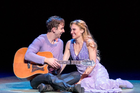 BWW Review: PIPPIN at Music Theatre Wichita