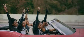 Janelle Monáe Unveils Video For CRAZY CLASSIC LIFE
