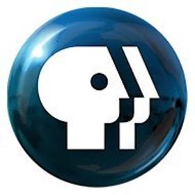 PBS Premieres New Series WE'LL MEET AGAIN with Ann Curry, 1/23