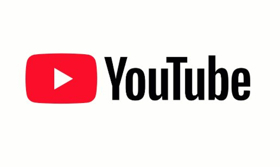 YouTube Orders Adventure Competition Series ULTIMATE EXPEDITION