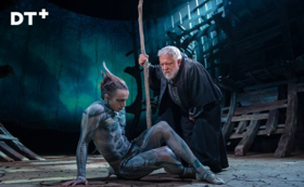 RSC Chooses DIGITAL THEATRE+ As Distributor for the Full Canon