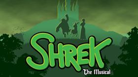 Berkshire Theatre Group Seeks Performers for SHREK THE MUSICAL