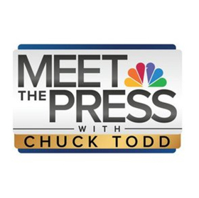 MEET THE PRESS WITH CHUCK TODD is No. in Key Demo for 13th Straight Broadcast