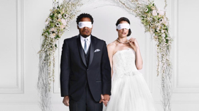 Lifetime Premieres New Season of Docuseries MARRIED AT FIRST SIGHT, 1/2