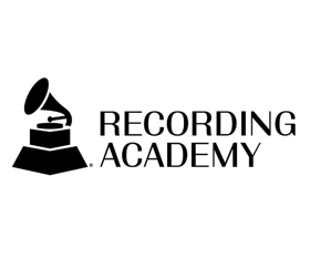 Recording Academy Names Diversity And Inclusion Task Force Members