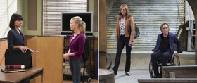 Scoop: Coming Up on a New Episode of MOM on CBS - Today, October 11, 2018