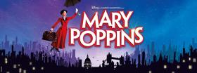 Petula Clark and Joseph Millson Will Join MARY POPPINS