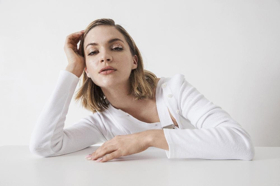 Tove Styrke Releases New Single ON THE LOW + Tour Alongside Ben Givon} says Katy Perry Kicks Off This May