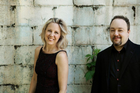 Inaugural Season of New Mostly Modern Festival Features Eight Concerts