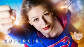 Scoop: Coming Up on a New Episode of SUPERGIRL on THE CW - Sunday, October 28, 2018