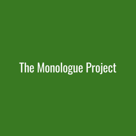 The Monologue Project Goes Live With Free Online Resource