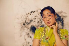 Yaeji Debuts New Song 'One More'
