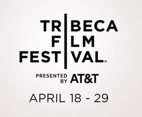 Brigade Announces Titles Participating in the 2018 Tribeca Film Festival