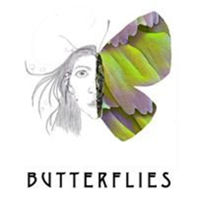 BWW Review: BUTTERFLIES ~ A Powerful And Poignant Anti-Bullying Allegory