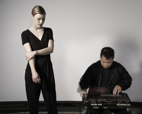 Kid Koala Shares ALL FOR YOU Video With Billboard, Plus New Album Feat. Trixie Whitley Out 1/25 Via Arts & Crafts