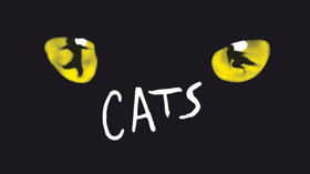 Laurie Davidson Joins the Film Adaptation of CATS