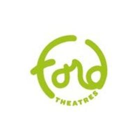 Ford Theatres Announces 2018 Season