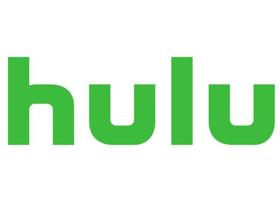THE HANDMAID'S TALE, VIKINGS, & More Coming Soon to Hulu