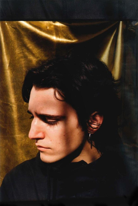 Tamino Signs to Arts & Crafts and Plays First Ever North American Shows at SXSW 2019