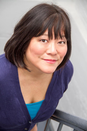 Ann Harada, Jonathan Sale, and More to Star in DROPPING GUMBALLS ON LUKE WILSON