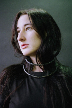 Zola Jesus Announces B-Sides and Remixes Album, Shares New Single and Announces 'Snow Blood Tour' With Alice Glass