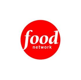 Scoop: Food Network's April Highlights