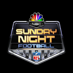 FOOTBALL NIGHT IN AMERICA Week 1 Notes and Quotes