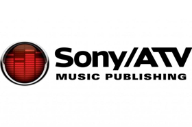 Sony/ATV's Writing Camps Generate Over 300 Sync Licenses