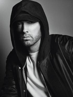 Eminem to Tour Australia and New Zealand