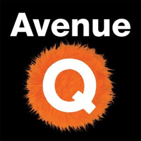 AVENUE Q Makes Its Playhouse at Westport Plaza Debut