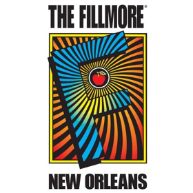 The Fillmore New Orleans Announces All-Star Opening Lineup