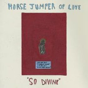 Horse Jumper Of Love Share AIRPORT Track On Stereogum