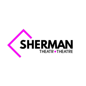 Sherman Theatre Brings 12 Emerging Talents To Theatre503
