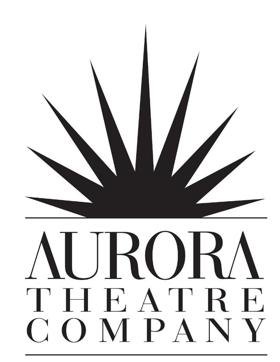Aurora Theatre Company O+G Commission 'Eureka Day' Receives 2019 Glickman Award