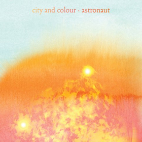 City and Colour Releases New Single 'Astronaut' and Announces North American Tour
