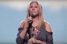 Barbra Streisand Giving Up Touring?: 'I Would Never Do Another Show'