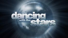 DANCING WITH THE STARS Scores Closest Ratings Finish Ever With NBC's THE VOICE Premiere
