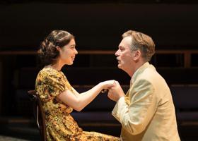 BWW Review: MISALLIANCE, Orange Tree Theatre