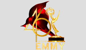 Nominations Announced for 46th ANNUAL DAYTIME EMMY AWARDS