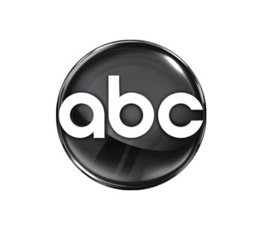 ABC Talent and Casting to Present the 2018 ABC Discovers: New York Talent Showcase