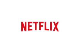 Brenda Song, Mike Vogel & Dennis Haysbert Star in Netflix's SECRET OBSESSION