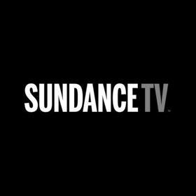 SundanceTV to Feature Award-Winning Short Films from the 2018 Sundance Film Festival