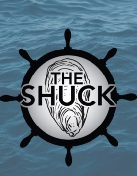 World Premiere Of THE SHUCK, Starring Kim Zimmer, to Open this September at Cape May Stage