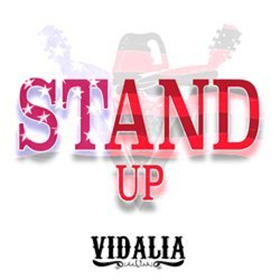 vidalia latin singles The hispanic community is one of the fastest growing communities in  turns out  there's been a 181% increase in the hispanic population in.