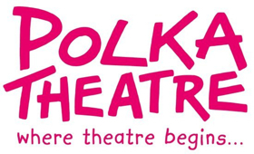 Polka Theatre Announces New Season For Autumn/Winter 2018
